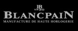 Veschetti Official dealer of Blancpain