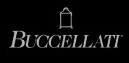 Veschetti Official dealer of Buccellati
