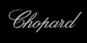 Veschetti Official dealer of Chopard