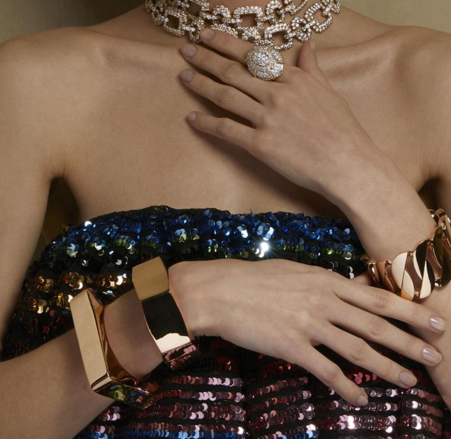 Gioielli collezione Jewellery Box