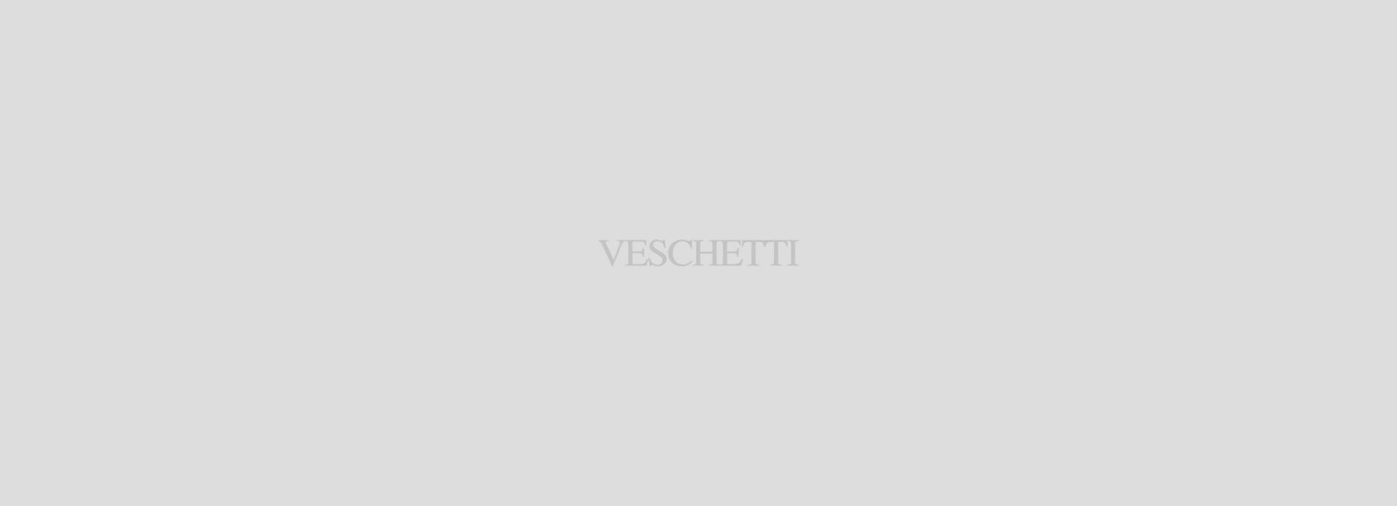 Unico Centro di Assistenza Ufficiale per Brescia e provincia